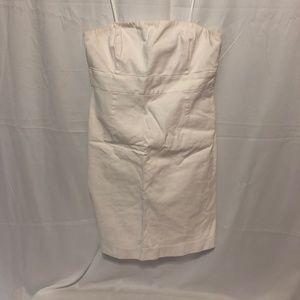 Size 10 EUC Vineyard Vines Dress